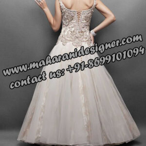 good boutiques in faridabad , party wear gowns