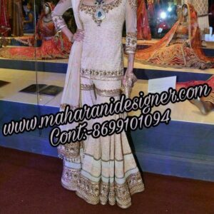 boutique in moga , western dresses