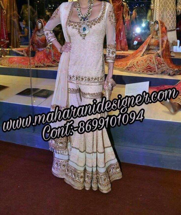 boutique in moga , western dresses
