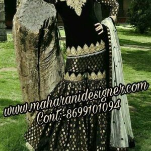 boutique in patiala facebook, sharara suits