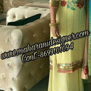 boutique in phagwara , pajami suits design