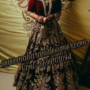 best boutique in moga, bridal lehenga on rent in mohali