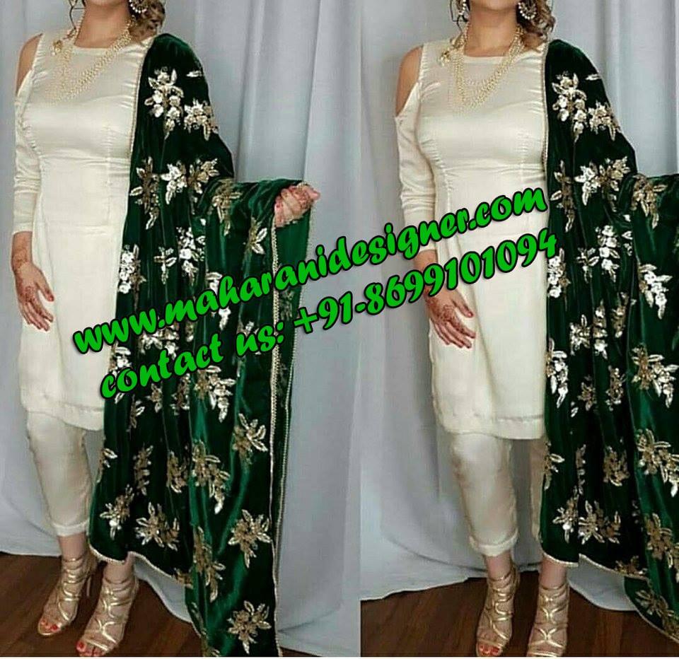 Trendy Fashion Boutique , designer boutiques in jalandhar punjab