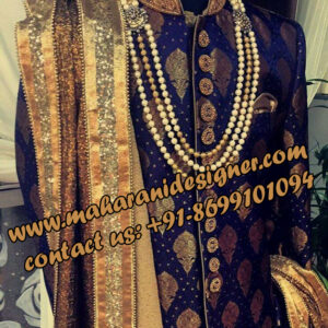 designer serwani , boutique in nakodar