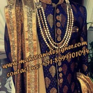 designer serwani , boutique in nakodar
