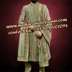 boutique in amritsar , sherwani
