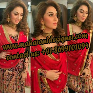 boutique in surat facebook , designer salwar suits