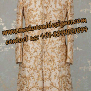 sherwani for men , boutiques in nakodar on facebook