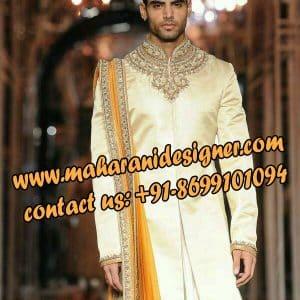 designer sherwani , boutiques in moga