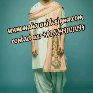 designer boutiques in mohali , indo western outfits