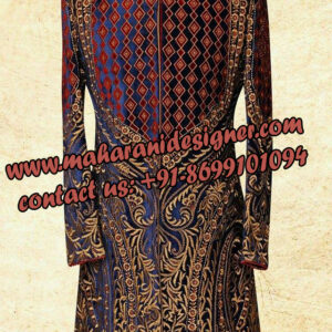 Sherwani Designs 2017 , best designer boutique in chandigarh