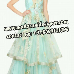 designer gowns , boutique in sangrur on facebook