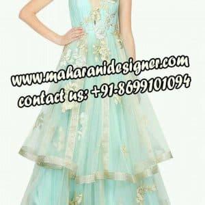 designer gowns , boutique in sangrur on facebook