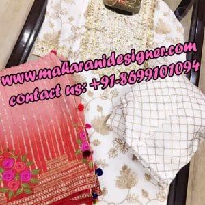 best boutique in jalandhar , salwar suits punjabi