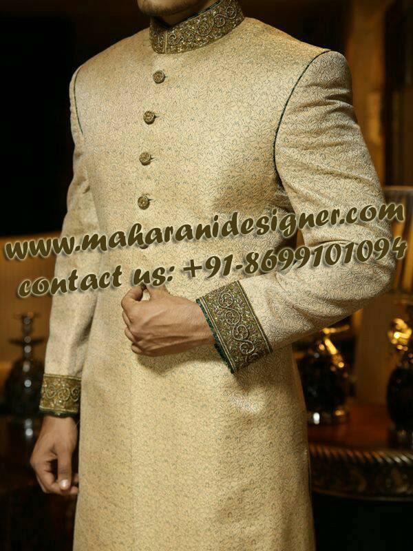 designer boutiques in nabha , designer sherwani