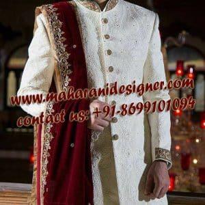 designer sherwanis , boutique in rajpura