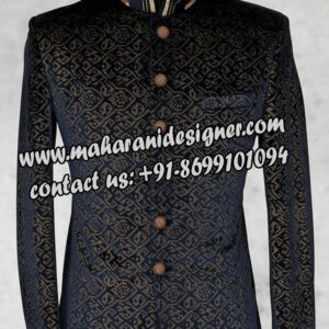 Sherwani , famous boutiques in chandigarh