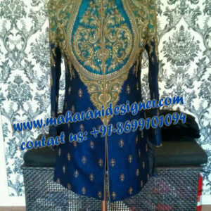 designer sherwanis and kurtas, famous boutique in dasua