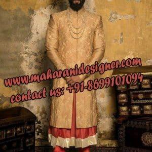 famous boutique in bathinda , best sherwani
