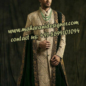 ‪wedding sherwani‬ , famous boutique in kapurthala