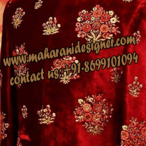 indo western outfits , famous boutique in gurdaspur