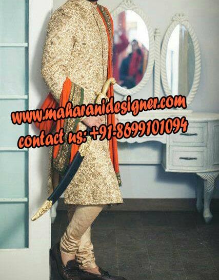 famous boutique in phagwara , designer sherwanis