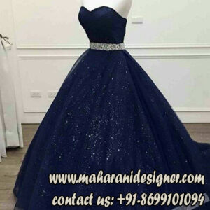 party wear gowns , boutiques in jagraon on facebook