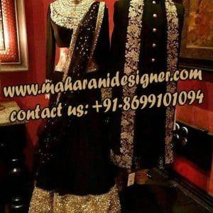 best designer boutiques in amritsar, Sherwani