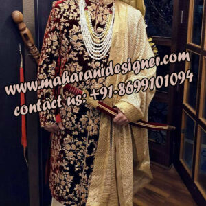 top boutiques in bougivals , Sherwani