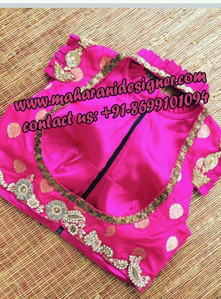 famous boutiques in rupnagar , Hand Work Designs