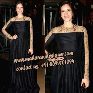 best designer boutique in panchkula , designer gown