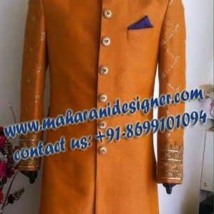 best boutique in adampur on facebook , Sherwani