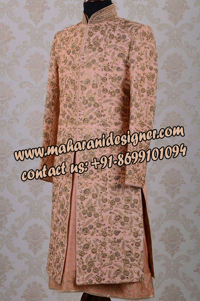 boutique in ferozepur on facebook , sherwani