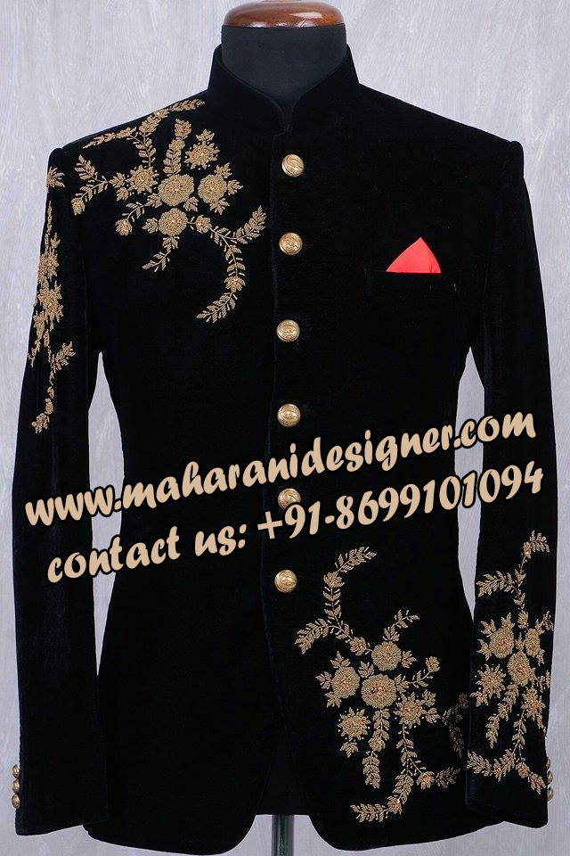best boutique in ferozepur , Sherwani