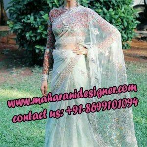 best boutiques in ferozepur , designer sarees