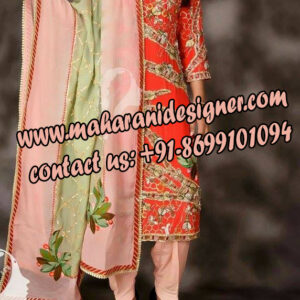 long pajami suits , boutiques in gurdaspur on facebook