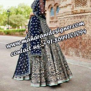 boutique in nakodar on facebook , bridal lehengas