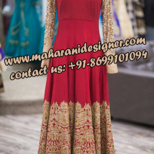 best designer boutiques in mansa , anarkali suits