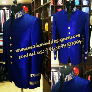famous boutique in moga, Sherwani