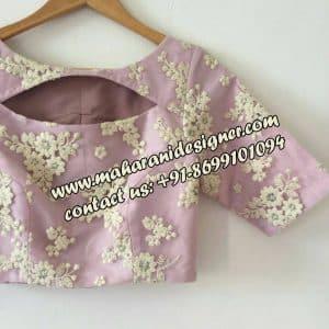 boutique in maksuda , designer sarees
