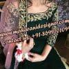 famous boutiques in sangrur , hand work designer suits