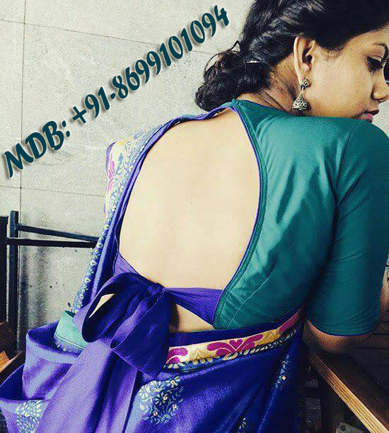 famous boutique in sangrur , back neck designs