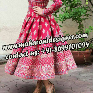 top boutique in hoshiarpur , anarkali suits
