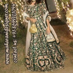 popular boutique in dasuya , bridal collection 2017