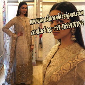 Designer Boutiques In Jalandhar Punjab India Maharani Designer Boutique