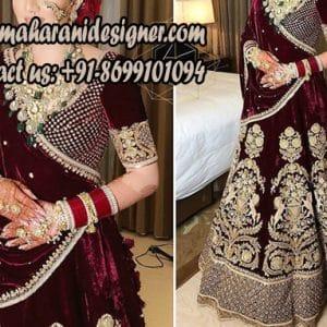 designer boutique in nakodar on facebook , bridal lehenga