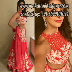 popular boutiques in hyderabad , designer gown