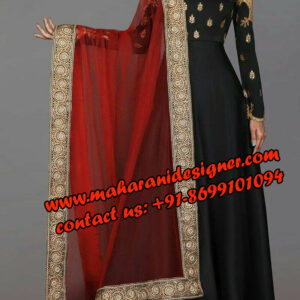 anarkali suits , best boutiques in lodhi