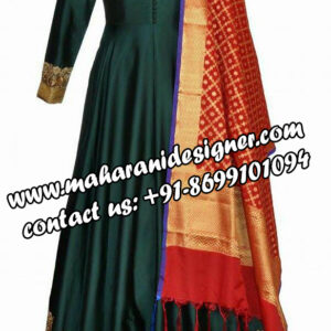 popular boutiques in lodhi , anarkali suits