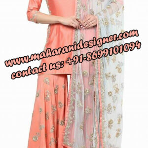 designer sharara suits , popular boutique in lodhi